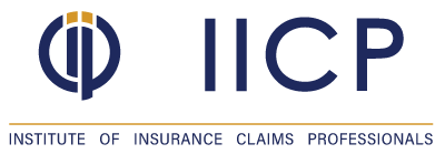 Institute of Insurance Claims Professionals